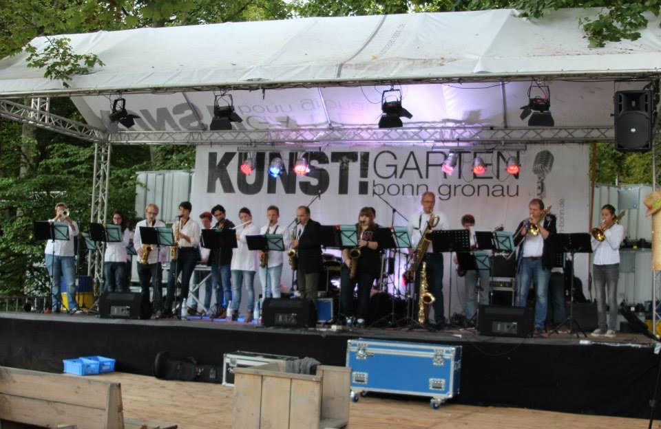 2014, Kunstgarten1amq