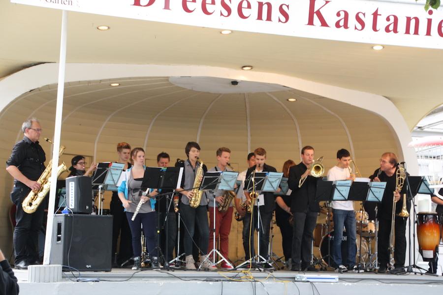 2014kastaniengarten6178